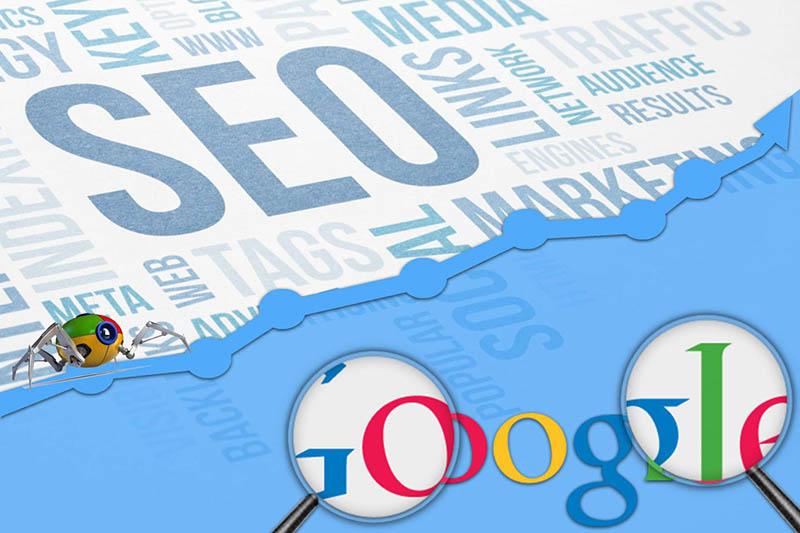 Рекомендую оптимизировать SEO вашего блога, продолжайте работу в Интернете