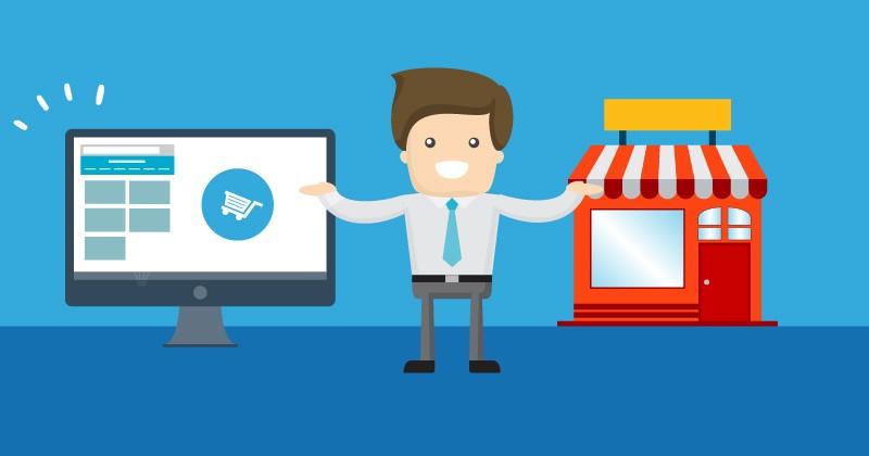 mejorar tienda online