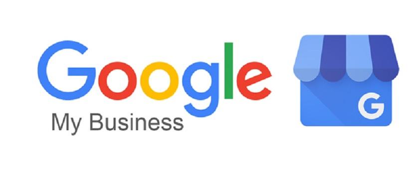 Reseñas en Google my Business