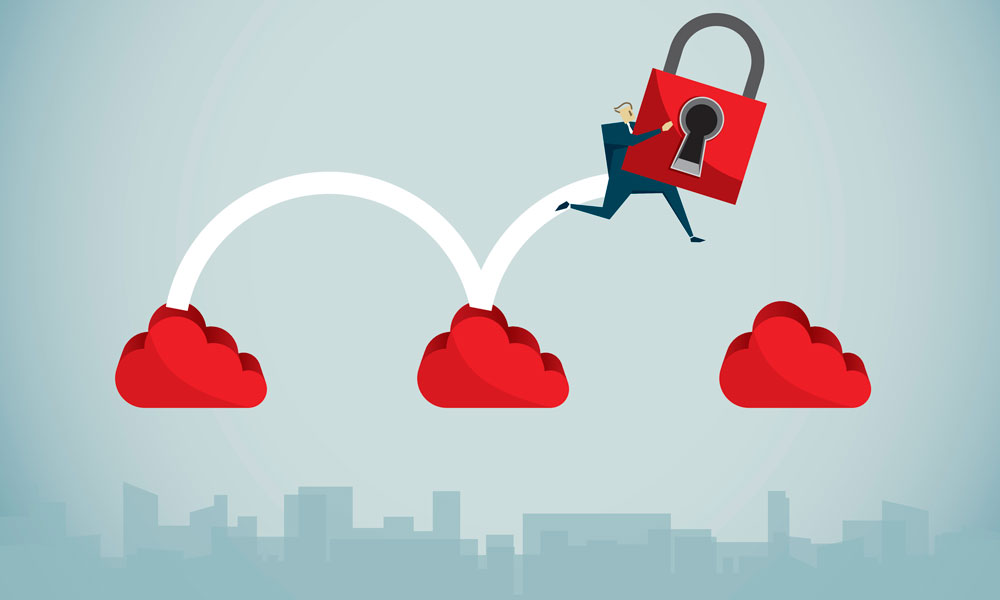 normativa protección de datos en la PYME